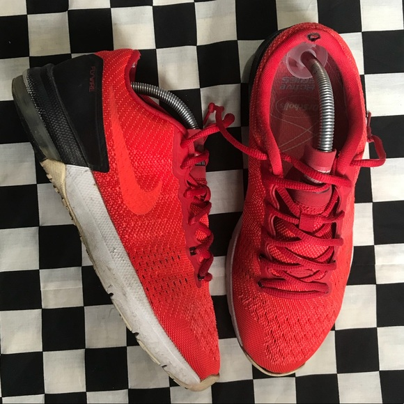 55d7c22c45 Nike Shoes | Air Max Typha | Poshmark